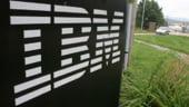 IBM Research va lansa o aplicatie mobile pentru cumparaturi