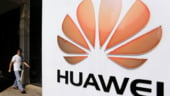 Nokia, o tinta pentru chinezii de la Huawei