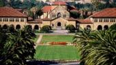 Companiile antreprenorilor de la Stanford ar putea forma a zecea economie mondiala