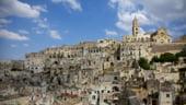 Cele mai frumoase sate din Italia. Tu unde te relaxezi?