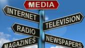 Cheltuielile de media vor creste cu 6,5% la nivel mondial, in acest an - studiu