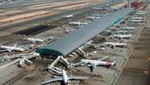 Dubai International devanseaza Heathrow si ajunge aeroportul cu cel mai intens trafic