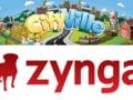 Zynga aduce 12% din veniturile Facebook