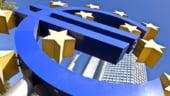 Croatia spera sa intre in zona euro cat mai repede cu putinta