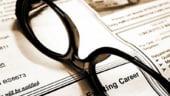 5 metode noi de a-ti cauta un job