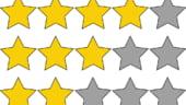 Fitch a revizuit in crestere perspectiva de rating a BCR si BRD, dupa modificarea Ordonantei 114/2018