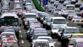 Scaderi masive pe piata auto din China