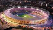 Stadionul Olimpic din Londra va fi renovat in schimbul a 500 de milioane de euro