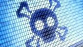 Website-uri folosite drept lansatoare de malware. Care sunt cele mai periculoase 10 categorii de site-uri