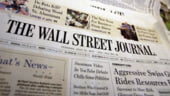 Wall Street Journal, acuzat de mituirea unor oficiali din China