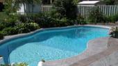 ANAF: Impozitarea piscinelor este justificata