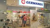 Germanos merge in pierdere