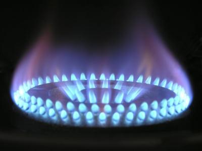 Studiu: 13 furnizori de gaze pentru consumatorii casnici propun un pret mai mare, dupa liberalizare