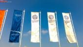 Volkswagen recunoaste ca face discriminare: Americanii primesc despagubiri, europenii nu