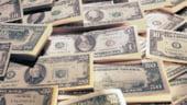 Fiscul american vaneaza milionarii