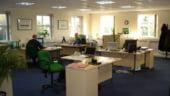Chiriile spatiilor de birouri vor scadea in urmatorii ani