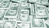 Sterling a scos 5 mil. dolari de pe urma Romaniei