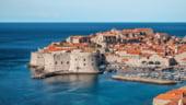 Croatia vrea sa treca la euro in urmatorii 8 ani: Vom adopta masuri majore de consolidare fiscala