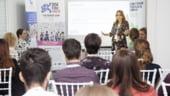 GoAheadHackaton - Solutii inovative pentru educatia viitorului, dezvoltate la Bucuresti, la DigiEduHack