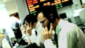 Sectorul SIF de la Bursa avansa cu 0,34% in debutul sedintei