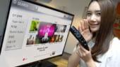 Gadgetul anului 2012 pentru sufrageria ta