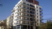 Valoarea totala a apartamentelor scoase la vanzare in Bucuresti, la jumatate fata de 2008