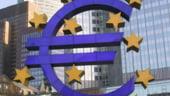BCE introduce 175,5 miliarde euro pe piata, pentru a stabiliza pietele financiare