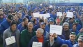 Prefect Cluj: Noul actionar Mechel incearca sa plateasca salariile