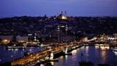 Turcia are cel mai rapid ritm de crestere economica dintre tarile G20. Pericol de supraincalzire!