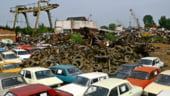 Validarea dealerilor auto si REMAT-urilor din Programul Rabla 2013 incepe miercuri