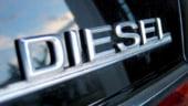 Credeai ca Volkswagen polueaza? Stai sa vezi ce fac masinile Fiat, Suzuki si Renault pe motorina!