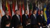 Junker, optimist: UE va aniversa 100 de ani