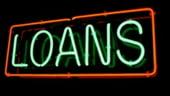 Creditele in euro s-ar putea scumpi din cauza instabilitatii din zona euro