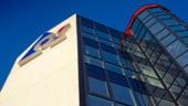 CCIR: Plata TVA la incasare va influenta pozitiv 92% din firmele active