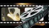 Trei filme romanesti, proiectate la Festivalul de la Istanbul
