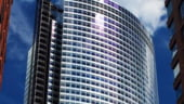 SUA: Inca doua banci au fost inchise saptamana aceasta