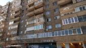 Pretul apartamentelor vechi, mai mic cu 200 euro/mp
