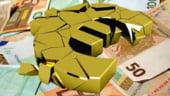 UE va incerca sa ajunga saptamana viitoare la un acord asupra bugetului pentru 2013