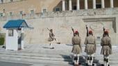 Grecii nu-si primesc banii atat de usor. Iata cateva obstacole de care se teme Tsipras