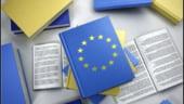 """""""Perspectiva economica a UE este nesigura pe termen lung"""""""