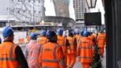 Tot nu se descurca fara imigranti: Chiar si dupa Brexit, cineva trebuie sa munceasca in Marea Britanie