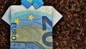 Evolutia leului in comparatie cu euro si dolar in 2018: Rolul interventiilor BNR