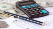 Legea de limitare a tranzactiilor in numerar si de reducere a comisioanelor se aproba saptamana viitoare