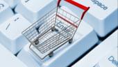 Comertul online a ajuns la aproape 160 de milioane de euro in 2011