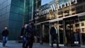 Profitul net Time Warner Inc a scazut cu 26%