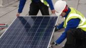 Acordul european cu Beijingul privind importul de panouri solare intra in vigoare pe 6 august