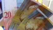 A declansat Elvetia un nou razboi al monedelor?
