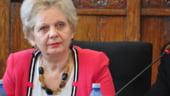 Doina Pana: Softul care urmareste trasabilitatea lemnului va eradica taierile ilegale
