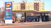 Petrom scumpeste carburantii cu 6 bani/litru