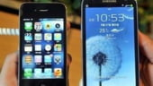 Samsung mai pierde un proces cu Apple